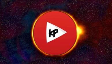 kulturalna planeta youtube