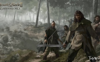 mount and blade 2 mody multiplayer