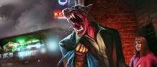 Bler tom 6 Psie Imperium – recenzja