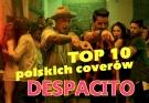 Nie tak szybko (Despacito PARODIA) | Na Pełnej, Despacito (Powoli) - Cover by Oktawian - Polska Wersja, Despacito Top 10 po polsku