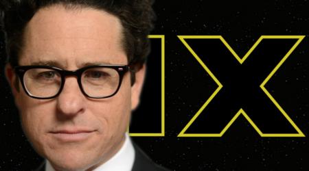 J.J. Abrams reżyserem Star Wars IX!