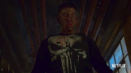 Zobacz nowy trailer Punishera od Netflixa! Zapowiada się fantastycznie!
