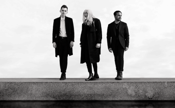 pvris all we know of heave all we need of hell