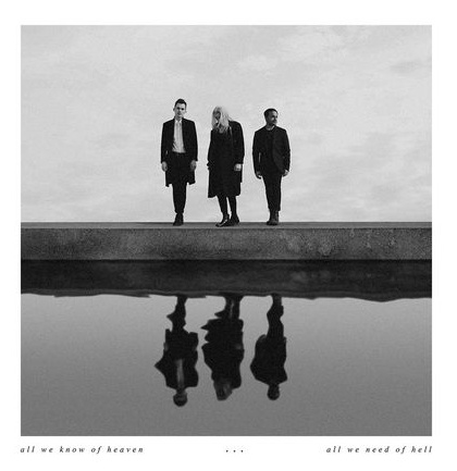 pvris all we know of heaven