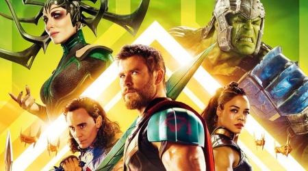 Thor: Ragnarok – chiński trailer lepszy niż międzynarodowy?