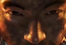 Ghost of Tsushima zwiastun – intrygująca gra od twórców inFamous   PGW 2017