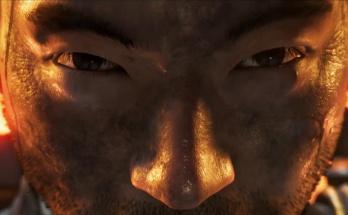 Ghost of Tsushima zwiastun, Ghost of Tsushima trailer, Ghost of Tsushima co to
