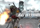 star wars battlefront 2 multiplayer gog