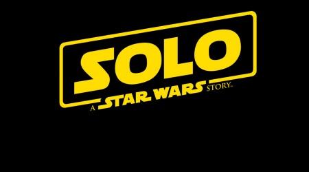 Znamy tytuł spin-offa o Hanie Solo!