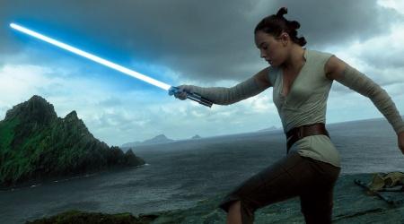 Gwiezdne Wojny: Ostatni Jedi – jutro (USA) pojawi się nowy zwiastun! [aktualizacja]