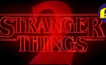 cda stranger things, season 2 stranger things, stranger things 2 pewex