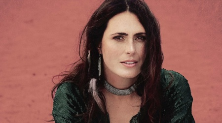 My Indigo Sharon den Adel Within Temptation – nowy projekt
