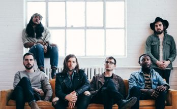 Welshly Arms Sanctuary, Welshly Arms No Place Is Home