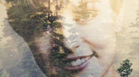Twin Peaks 2017. Zobacz nowe plakaty udostępnione z okazji święta serialu!
