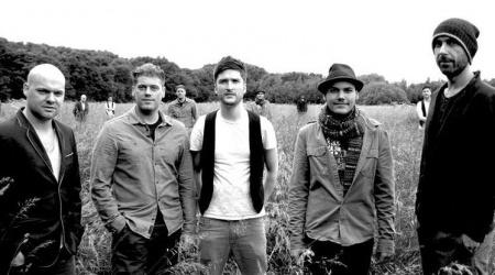 Love For Zero – młodzi, bezczelnie zdolni z Manchesteru