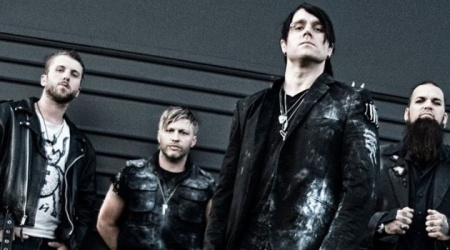 Nowy utwór Three Days Grace – [AUDIO]