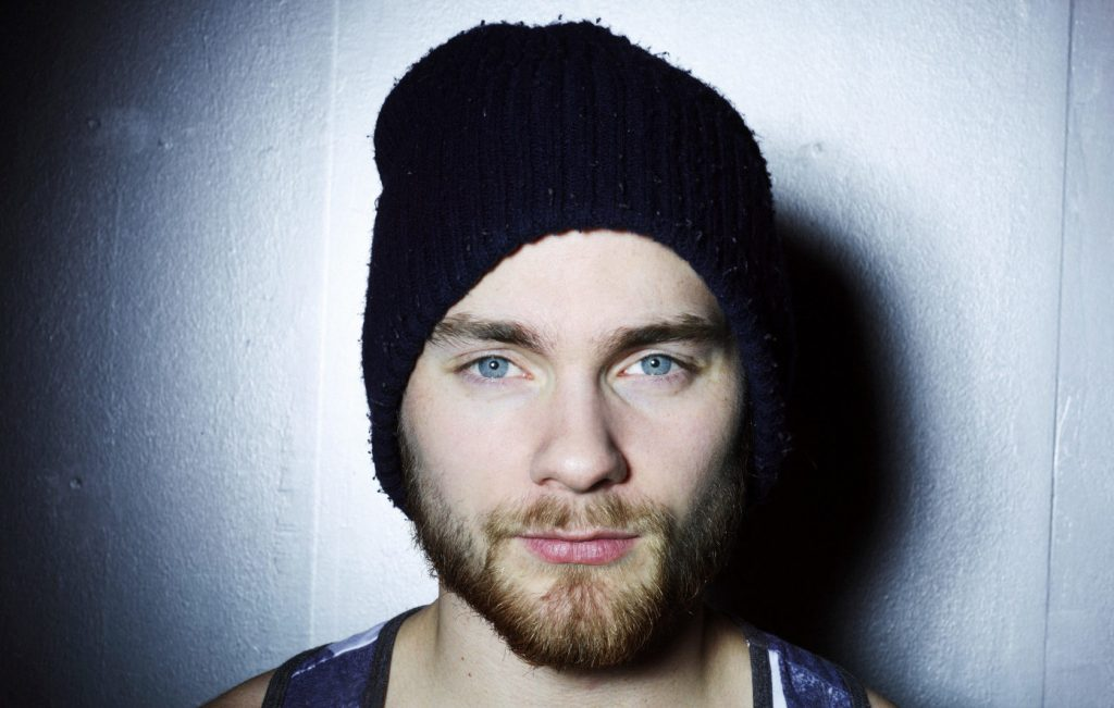 Asgeir - Going Home