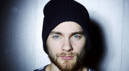 Asgeir – Going Home – teledysk. [VIDEO]