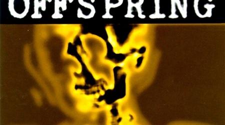 The Offspring – 20 lat płyty Smash – [VIDEO]