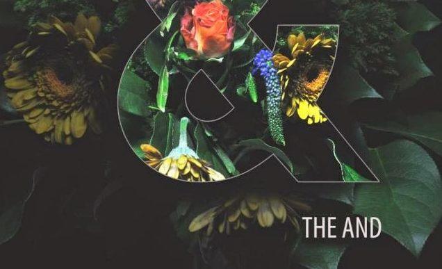The And polecają się z nowym klipem! [VIDEO]