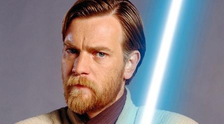 (Star Wars) Ewan McGregor: Wciąż czekam na telefon