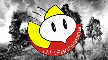 Nowości mangowe od J.P.Fantastica