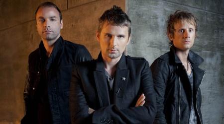 Muse – Drones – grupa prezentuje nowy kawałek Psycho [VIDEO]