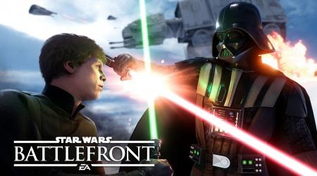 8 rzeczy, których brakuje w Star Wars: Battlefront