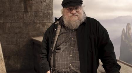 George R.R. Martin obwinia HBO za opóźnienia przy książce