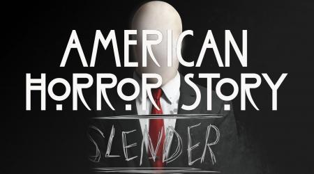 American Horror Story: Szósty sezon o Slender Manie? [AKTUALIZACJA]