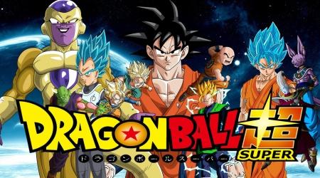 Dragon Ball: Akira Toriyama nie jest zadowolony z adaptacji swojej mangi