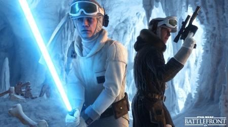 Przyszłe plany – Star Wars: Battlefront