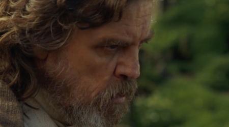 Star Wars VIII Ruszyły zdjęcia do epizodu