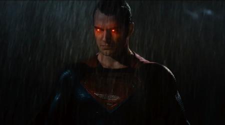 Batman v Superman: Świt sprawiedliwości – finalny zwiastun