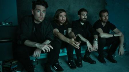 Fake it – nowy singiel grupy Bastille
