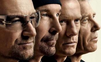 U2 40, U2