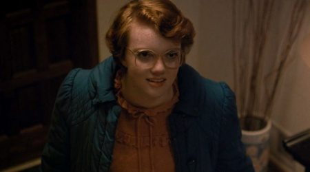 Stranger Things Barb – czy żyje?