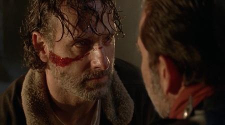 Nowa zapowiedź The Walking Dead zdradza pewne szczegóły