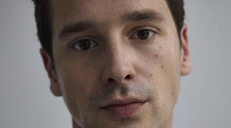 Krzysztof Zalewski – Złoto, czyli światowo po polsku.