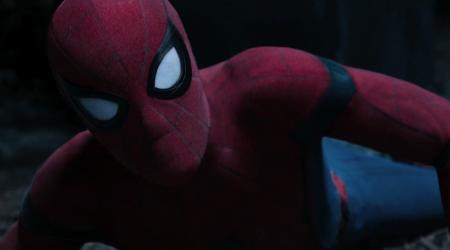 Spider-Man: Homecoming – dwa pierwsze zwiastuny!