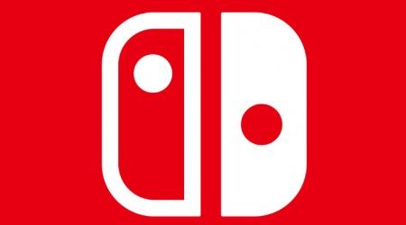 10 faktów o Nintendo Switch prosto z konferencji