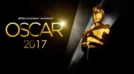 Oscary 2017 – Poznaliśmy nominacje!