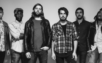 Kim jest Welshly Arms Legendary, Welshly Arms Legendary