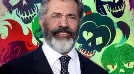 Mel Gibson wyreżyseruje Legion samobójców 2? Trwają rozmowy z Warner Bros.