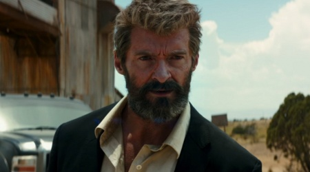 [SPOILERY] Logan pierwotnie miał mieć retrospekcję, która tłumaczyła, co stało się X-Menom