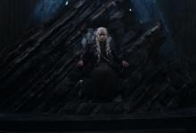 Zima nadeszła w nowym trailerze! Gra o tron sezon 7 zwiastun!