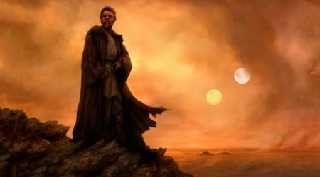 Nie powinniśmy już liczyć na spin-off o Obi-Wanie?