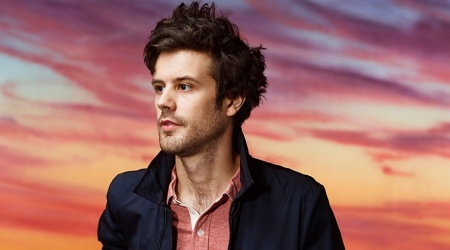 Passion Pit rozdaje nowy album #seaoflove