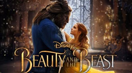 Piękna i Bestia – piękne widowisko (recenzja)