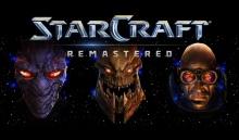 Zapowiedziano odświeżoną edycję StarCrafta!